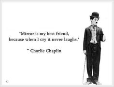 Charlie Chaplin Quotes, Sayings & Images – Motivational Lines Motivational Lines, Famous Inspirational Quotes, Inspiring Quotes About Life, Charlie Chaplin, Favorite Quotes, Best Quotes, Funny Quotes, Relationship Quotes, Life Quotes