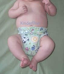 Cloth diapers are better for baby, better for the budget and better for the environment. Cloth Diaper Organization, Cloth Diaper Pattern, Cloth Nappies, Waterproof Fabric, Baby Sewing, Baby Patterns, Clothing Patterns, New Baby Products, Sewing Projects