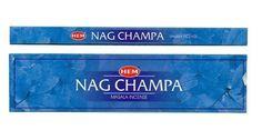 HEM Nag Champa Incense Sticks 15 Gr Made in India Hem http://www.amazon.com/dp/B00I53SR4A/ref=cm_sw_r_pi_dp_XR4Hvb07W7WR1