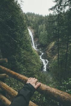 take me here