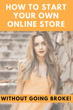 Learn How To Start An Online Store - Dropshipping - Super-Charge Your Traffic And Sales With Facebook Advertising Strategies -eCommerce business tips blogging tips facebook marketing course free course - Facebook advertising secrets - how to use Facebook ads manager - how to start an online store - sell with shopify online course Ecommerce | herpaperroute.com