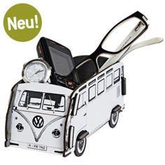 Werkhaus Shop - Minibox VW T1 - You are the artist