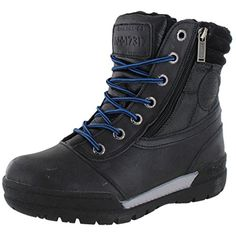 Women's Baretta Boot ** For more information, visit image link. (This is an affiliate link) #Outdoor