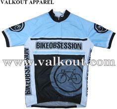 13 Best Custom Sublimated Cycling Jersey Bicycle Shirts images in 2019 4d676feeb