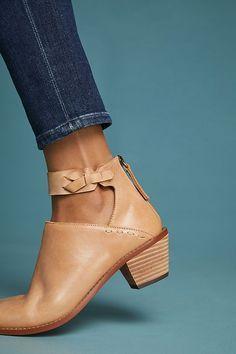 Slide View: 1: Kelsi Dagger Brooklyn Kadeja Boots
