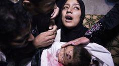 Who dares bully united Islamic world?