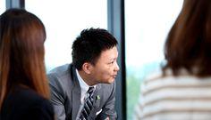 全員正社員!女子95%で成長する秘訣 クロスカンパニー 石川社長が語る女性活用 | インタビュー | 東洋経済オンライン
