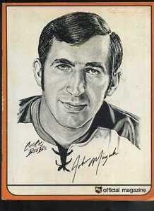 salt lake golden eagles bobblehead | 1972-San-Diego-Gulls-vs-Salt-Lake-Golden-Eagles-WHL-hockey-program ...