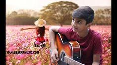 Channa Mereya | Acha Chalta Hu | Rahul Barna |