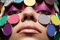M·A·C Cosmetics | Official Site | Home Page