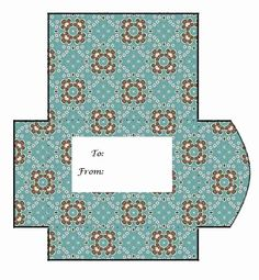 Gift Card Envelope Templates Fresh Those Crafty Sisters Recycled Crafts Craft Tutorials Tips & Freebies