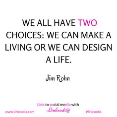 REPIN and encourage someone today! Link to life! :) www.linksodia.com