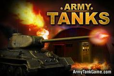 Test Post from Army Tanks Stress Relief Games, Free Games, Check It Out, Army, Facts, Authors, Blogging, News, Gi Joe
