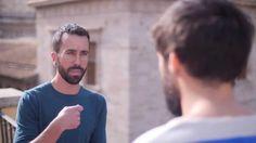 ¿Qué es mindfulness? | Meditación guiada. Mindfulness español