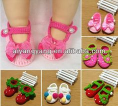 aed4a9f7d5d #free knitting pattern baby shoes , #crocket baby shoes, #handmade crochet  baby