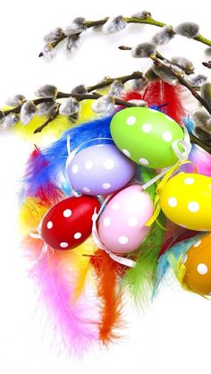 Easter#happy holiday #wallpaper Happy Easter Gif, Happy Easter Wallpaper, Holiday Wallpaper, Holidays And Events, Happy Holidays, Christmas Holidays, Christmas Bulbs, Happy Easter Pictures Inspiration, Easter Backdrops