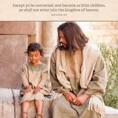 Official website of The Church of Jesus Christ of Latter-day Saints. Find messages of Christ to uplift your soul and invite the Spirit. Life Of Jesus Christ, Jesus Lives, Jesus Art, God Jesus, Jesus Drawings, Jesus Loves Us, Jesus Wallpaper, Pictures Of Jesus Christ, Bible Images