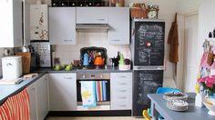 alugou um apartamento? saiba como deixá-lo com a sua cara de forma prática e acessível: https://www.hometeka.com.br/inspire-se/13-dicas-de-decoracao-para-apartamentos-alugados?utm_content=buffer65664&utm_medium=social&utm_source=pinterest.com&utm_campaign=buffer