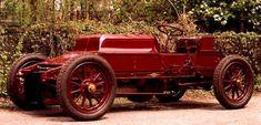 1902+Winton+Bullet+Race+Car..jpg