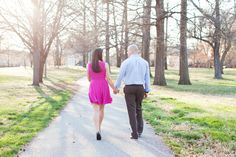 Couples pose ideas | posing inspiration  | Lafayette Park Engagement spring Session | St. Louis Wedding Photography and Photographer — Erin Stubblefield Weddings and Portraiture