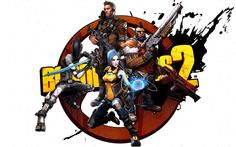 Borderlands 2 Ultimate Upgrade Pack 2 Raises The Levelcap, Insanity And More - http://leviathyn.com/games/news/2013/09/04/borderlands-2-ultimate-upgrade-pack-2-raises-the-levelcap-insanity-and-more/