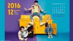 #AhnJaeHyo #JaeHyo #B-Bomb #LeeMinHyuk #이민혁 #안재효 #Kyung #ParkKyung #박경 #P.O #PO #피오 #U-Kwon #KimYukwon #김유권 #Taeil #LeeTaeil #이태일 #ZICO #지코 #WooJiho #BlockB #블락비 #k-pop