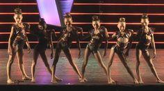 "Club Dance Studio ""Here I Come"" Choreography by Molly Long Teach Dance, Jazz Dance, Hip Hop Dance, Lets Dance, Dance Class, Dance Studio, Yoga Dance, Dance Moves, Cheer Dance"