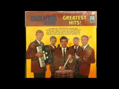 "Gary Lewis and the Playboys - ""This Diamond Ring"", 1965"