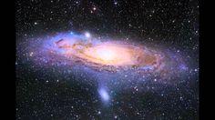Douglas Adams - An Artificial God?