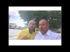 PlatinCoin  FAKTEN ZUR SUPER PROMO   Interview zur Super Promo  PLC Secu...