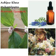 Voss Bottle, Water Bottle, Healing, Herbs, Table Decorations, Makeup, Fantasy, Make Up, Water Bottles