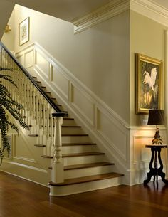 Buffington Homes South Carolina's Design, Pictures, Remodel, Decor and Ideas - page 10