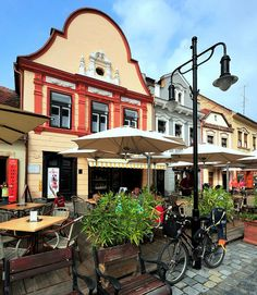 Kőszeg. Hungary Heart Of Europe, Danube River, Ancient Ruins, Central Europe, Slovenia, Homeland, Romania, Countries, Culture