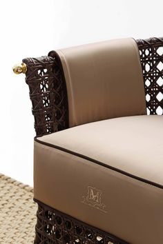 If there's something that should be considered indispensable in an interior design is upholstered furniture.
