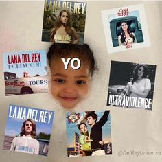 Lana and her masterpieces Lana Del Rey Memes, Lana Del Ray, Big Photo, Free Therapy, Fb Memes, Lord And Savior, Lose My Mind, Photo Dump, Mood Pics