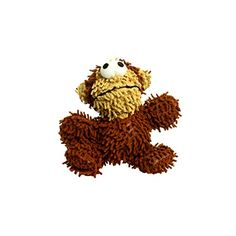 Mighty Jr Micro Ball Monkey * Click on the image for additional details.Note:It is affiliate link to Amazon.