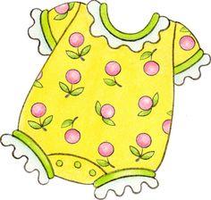 baby face - Anne Lisbeth Stavland - Picasa Web Albums