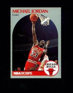 1000+ images about Michael Jordan #1 NBA on Pinterest ...