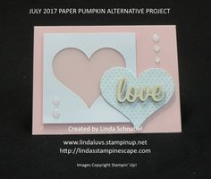 Check out this beautiful alternative project you can make with the 2017 kit.  Visit jodideering.com to purchase.