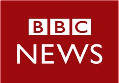 BBC mainly stands for British Broadcasting Corporation. BBC News, however, is an all around TV Channel that focuses on delivering various worldly news to homes across the globe. One of the most famous channels all over the world, BBC News focuses on bring the world various news and current affairs around the clock. The TV channel has various subsidiaries in the media as well, like radio and newspaper. The service maintains 44 foreign news bureau and has correspondents in practically every…