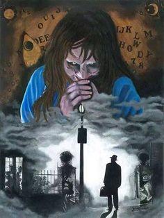 Horrormovie Addict