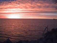 Live webcam at chapman 39 s mille lacs resort you are viewing for Lybacks ice fishing