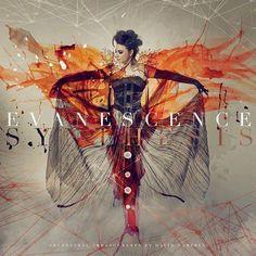 @Evanescence dévoile #Imperfection le premier single de son futur album http://xfru.it/Y8NDjX