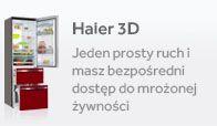 Haier Polska   Haier products - Sprzęt AGD, którego potrzebujesz.