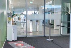LED Werkstatt GmbH: Administrator der Unternehmensseite   LinkedIn Divider, Led, Room, Furniture, Home Decor, Work Shop Garage, Bedroom, Decoration Home, Room Decor