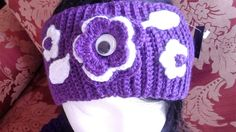 Fremantle Dockers - Support your team in style - AFL Headbands, Beanies, Hats. Scarves and Neck-warmers. All individually designed by Bar-Bar-A-Black Sheep and made to order. Black Sheep, Neck Warmer, Beanies, Headbands, Scarves, Football, Bar, Crafts, Design