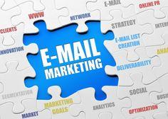 Email Marketing - email marketing #marketingideas #emailmarketing #emailserviceprovider #emailmailing
