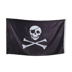 Bandera Pirata tela 90x150 Gym Men, Chibi, Tapestry, Cover, Cosplay, Mad Max, Flags, Grande, Symbols