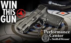 I entered the Performance Center® Ported M&P®45 SHIELD™ Sweepstakes. Enter now: https://experiences.wyng.com/campaign/?experience=58a290dd23847f7cfcb1742a