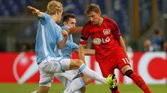 Prediksi Bayer Leverkusen vs Darmstadt 98